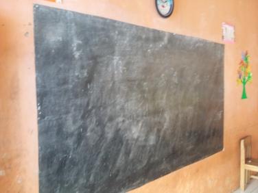papan tulis